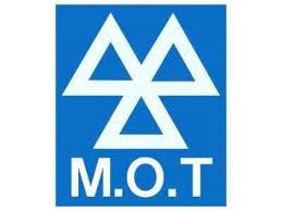 MOT Your Diesel Car