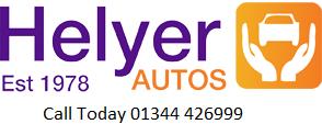 Mechanics Bracknell | Car Servicing Wokingham | Car Repairs and Diagnostics Reading
